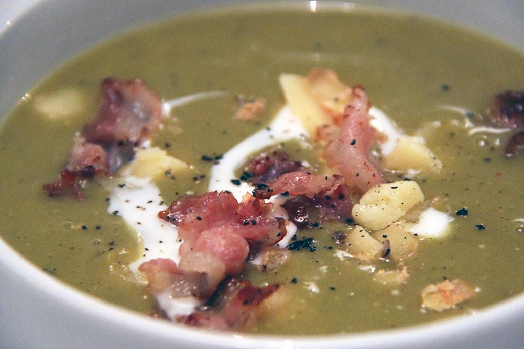 soupe-pois-casses-vieux-lille