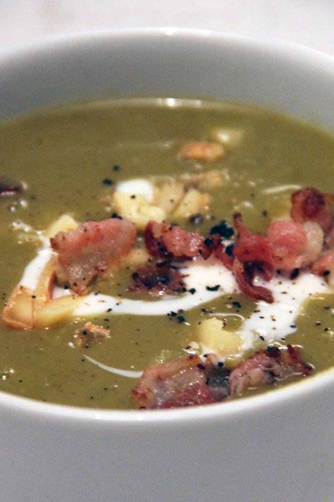 soupe-pois-casses-vieux-lille-2