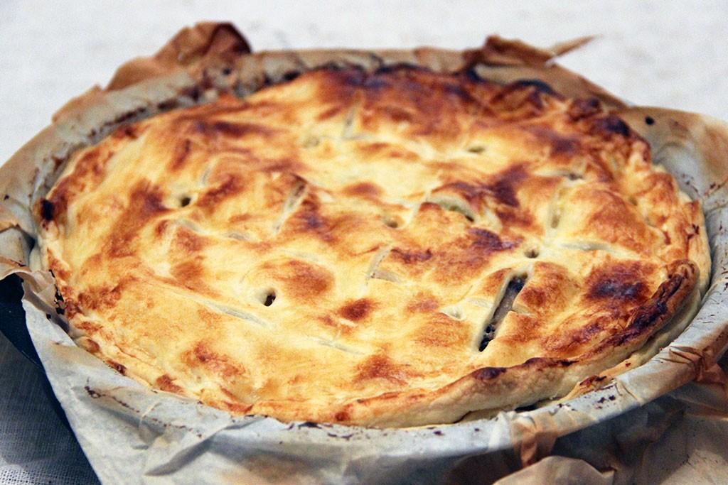 tourte-poulet-champignon-estragon-2