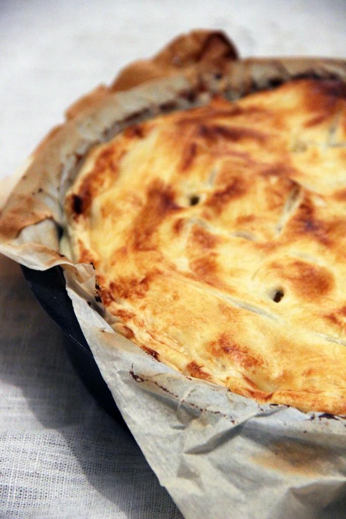 tourte-poulet-champignon-estragon