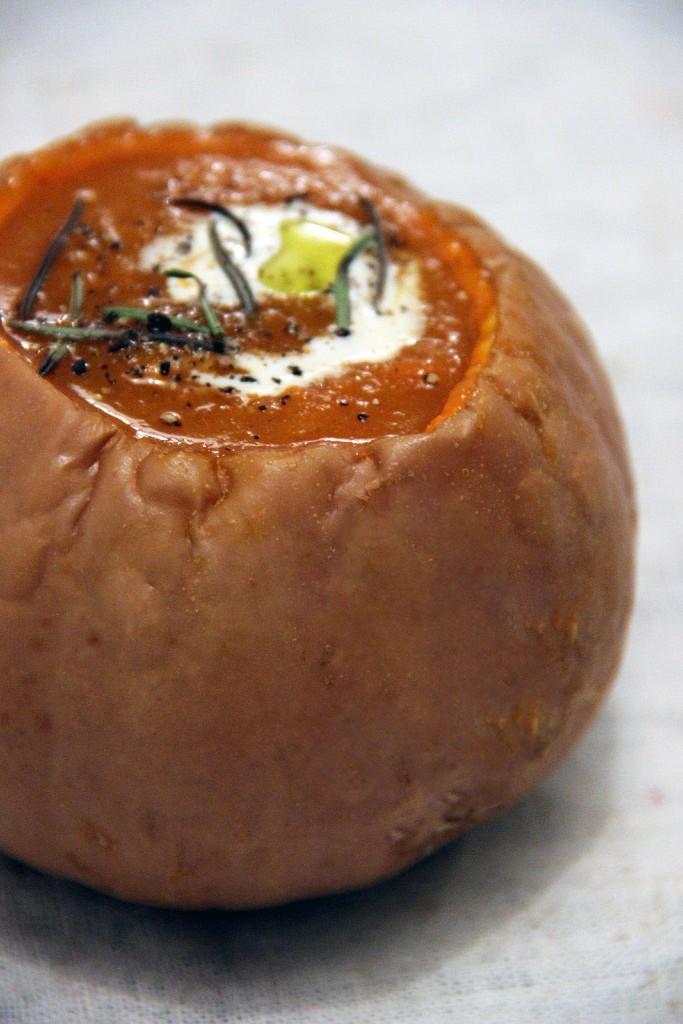 veloute--butternut-carotte-sable-2