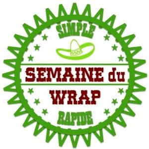 Logo-Semaine-du-Wrap-300x300