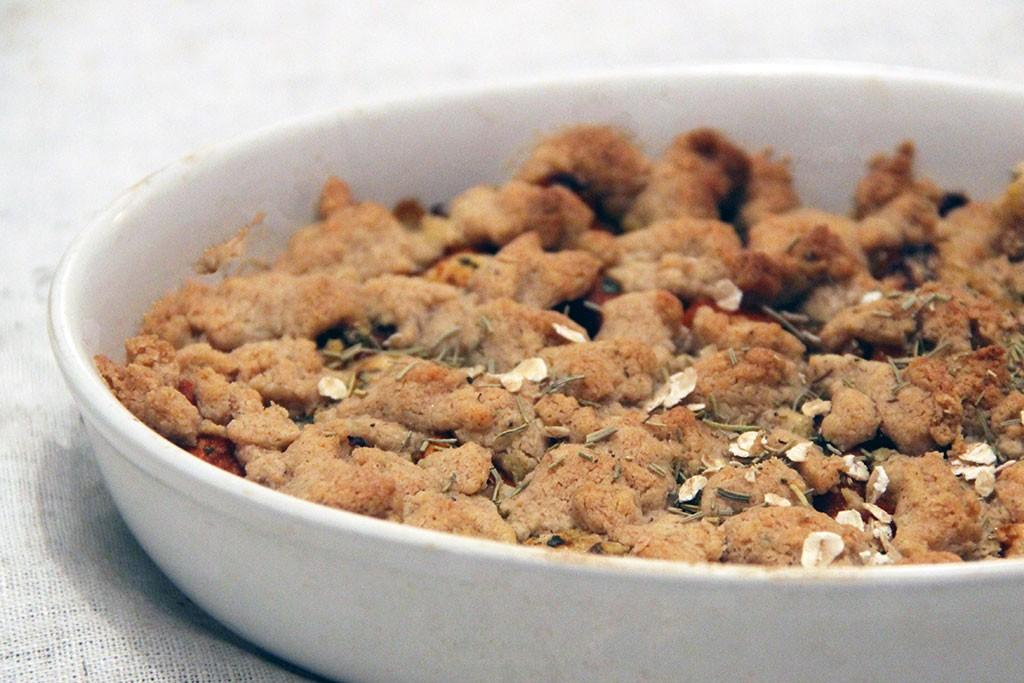 crumble-butternut-gorgonzola-3