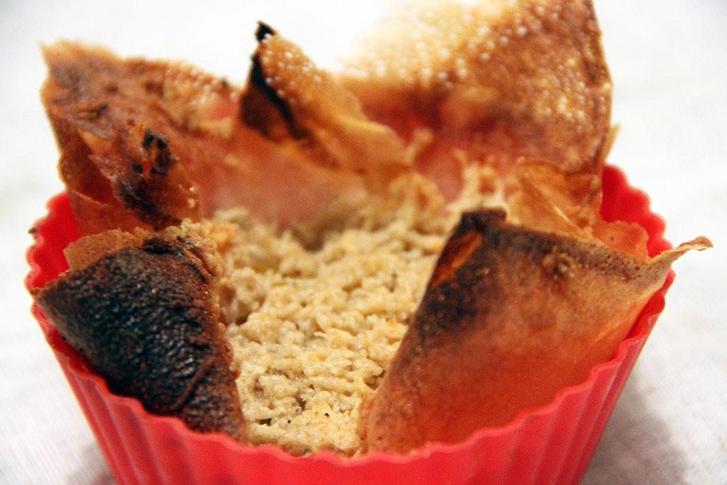 crumble-corrolle-champignon-oeuf-3