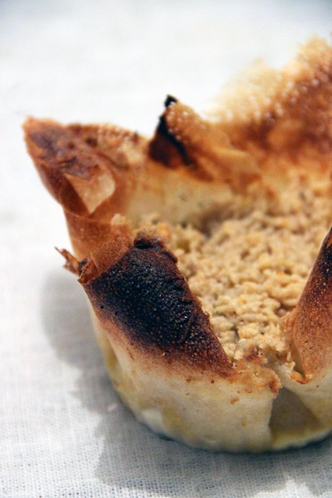 crumble-corrolle-champignon-oeuf
