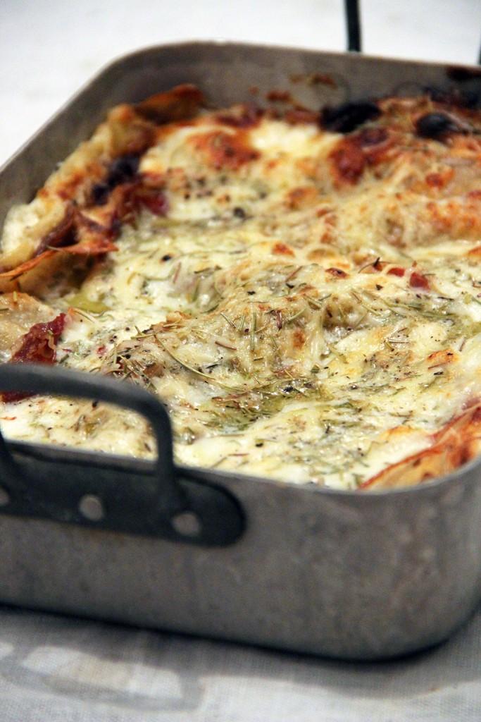 lasagnes-blanches-aux-echalotes-2