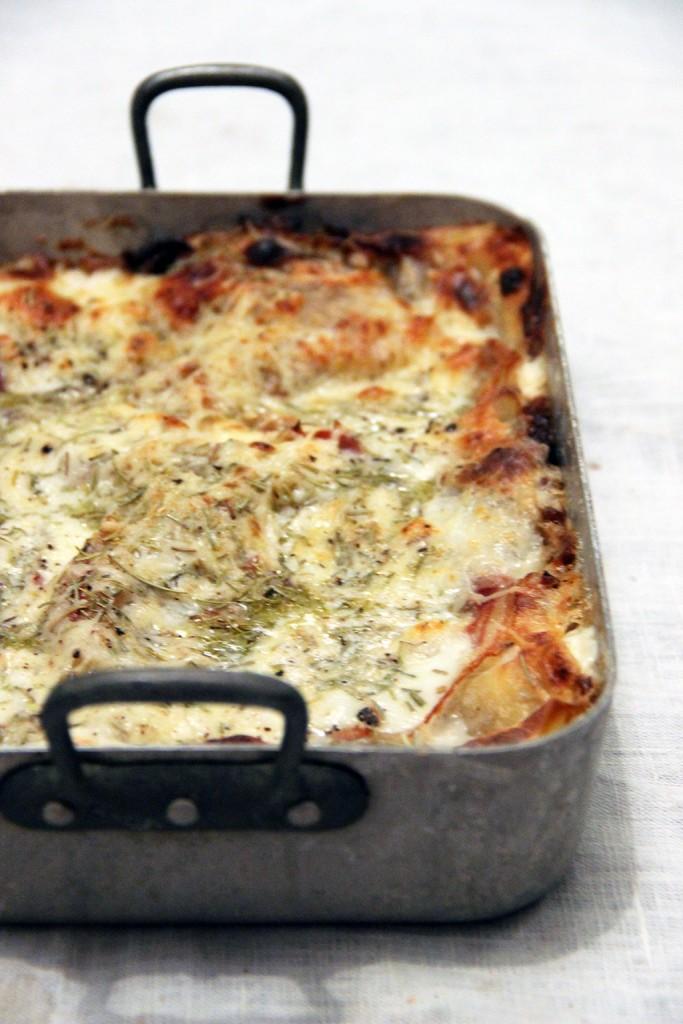 lasagnes-blanches-aux-echalotes-3