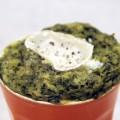 mug-cake-epinard-chevre