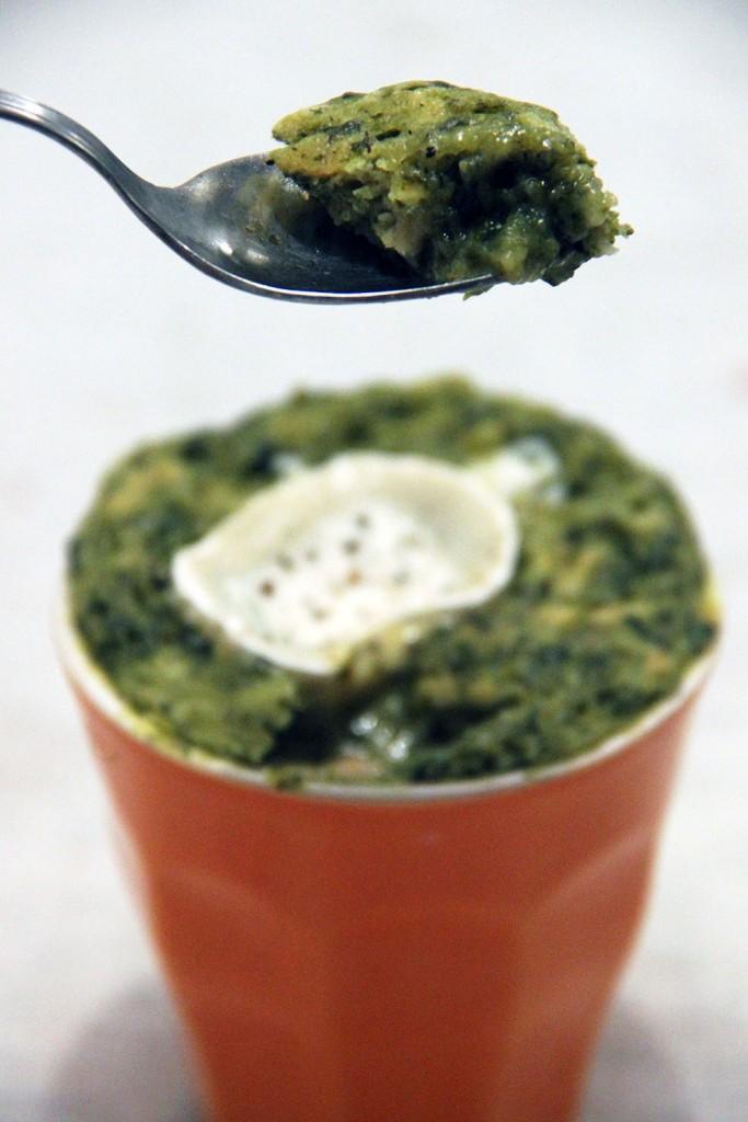 mug-cake-epinard-chevre-2