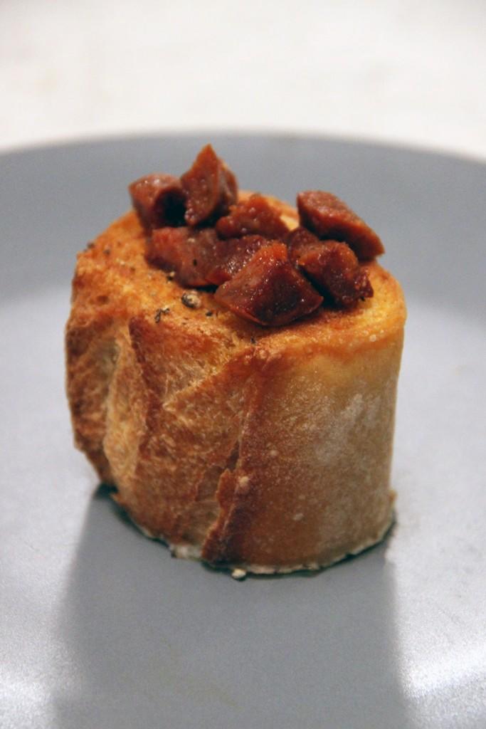 oeuf-en-baguette-chorizo-2