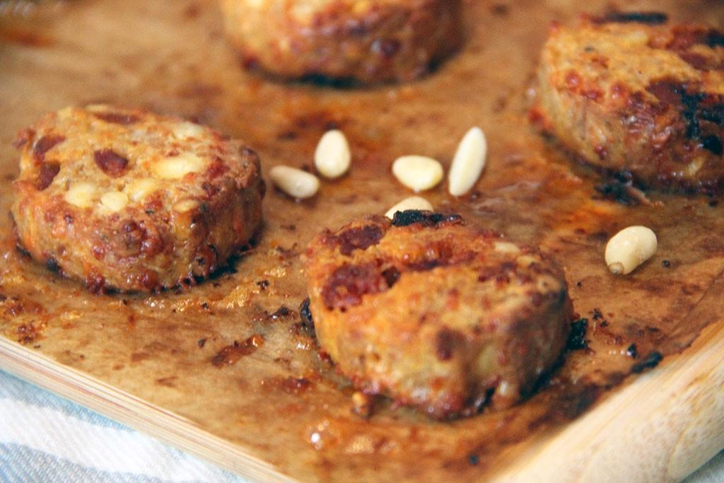 biscuit-chorizo-pignons-2