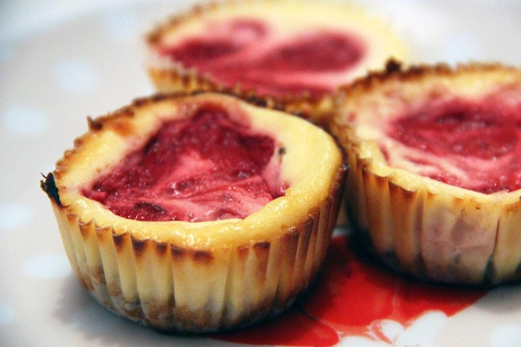cupcakes-cheesecake-fraise-2