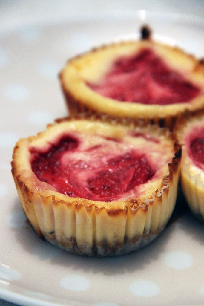 cupcakes-cheesecake-fraise-3