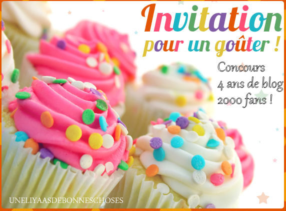 ob_e25aa0_b-67-invitation-gouter