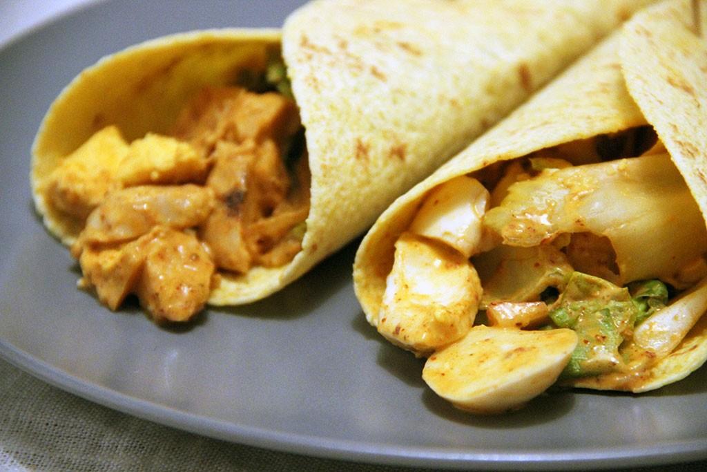 wrap-poulet-kimchi-2