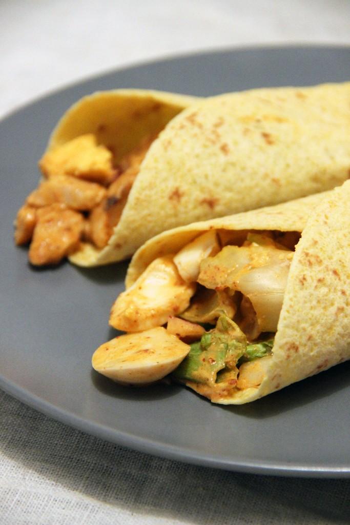 wrap-poulet-kimchi-3