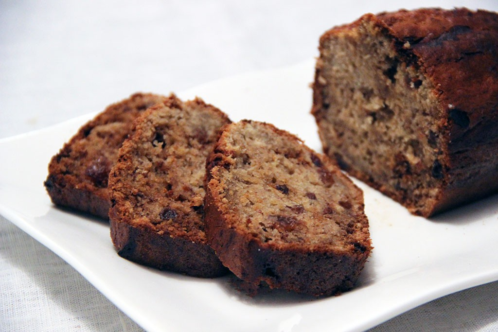 banana-nutella-bread