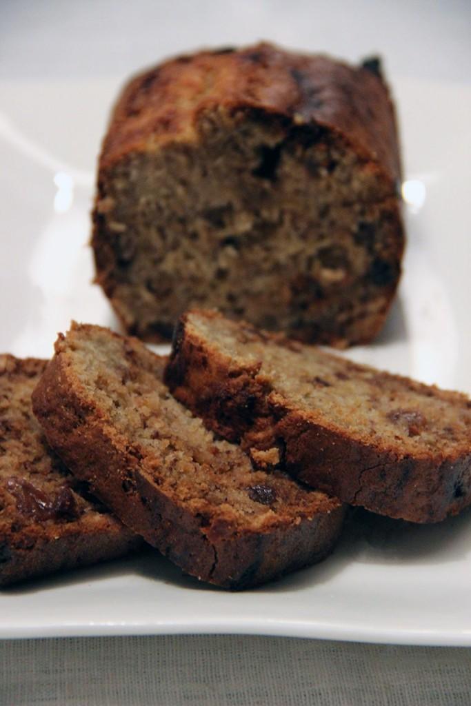 banana-nutella-bread-2