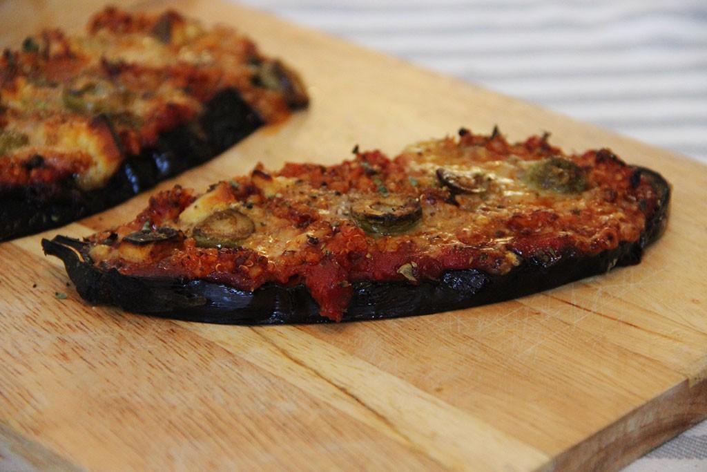bruschetta-aubergine-cantal