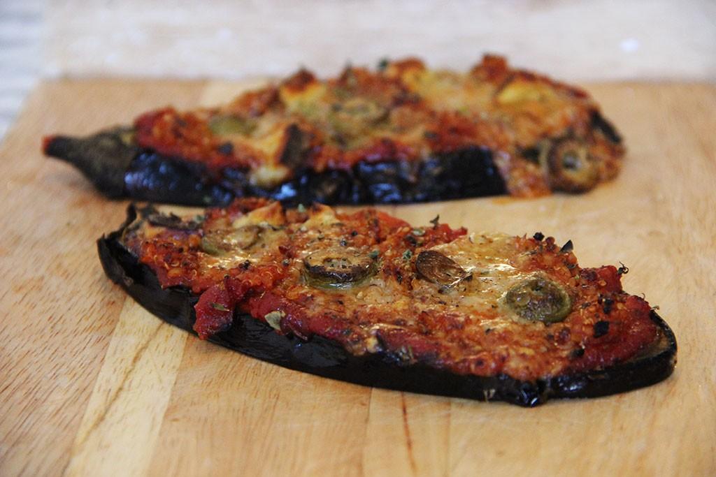 bruschetta-aubergine-cantal-2