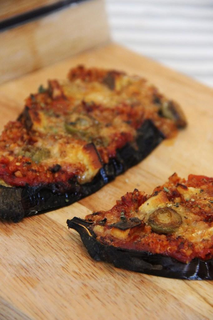 bruschetta-aubergine-cantal-3