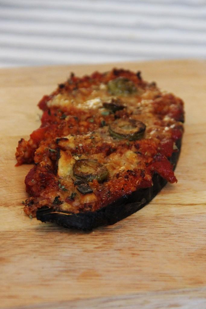 bruschetta-aubergine-cantal-4