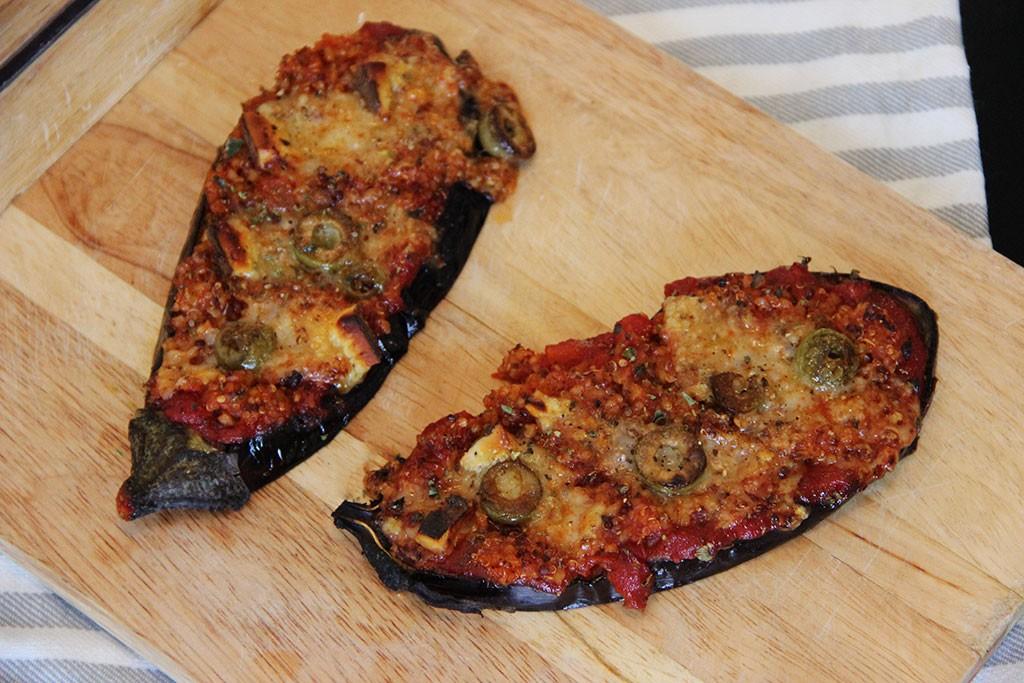 bruschetta-aubergine-cantal-5
