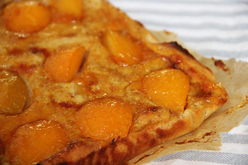 pudding-pehe-abricot