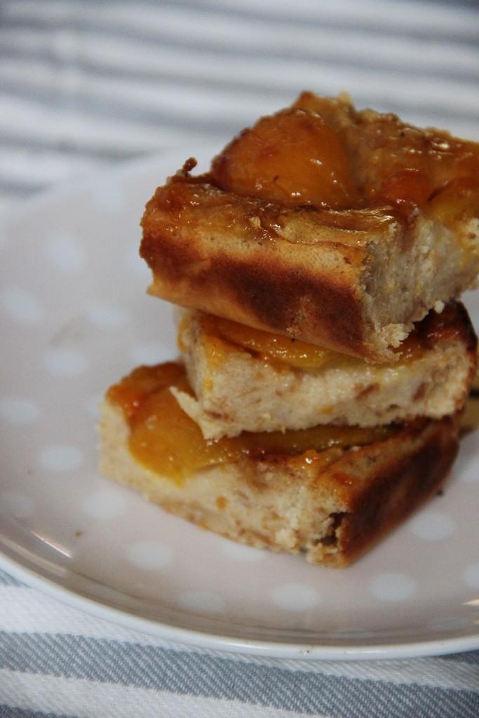 pudding-pehe-abricot-3