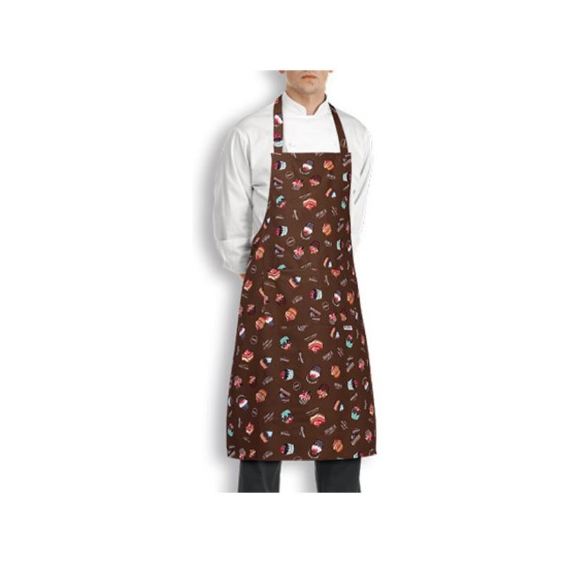 tablier-cuisine-bavette