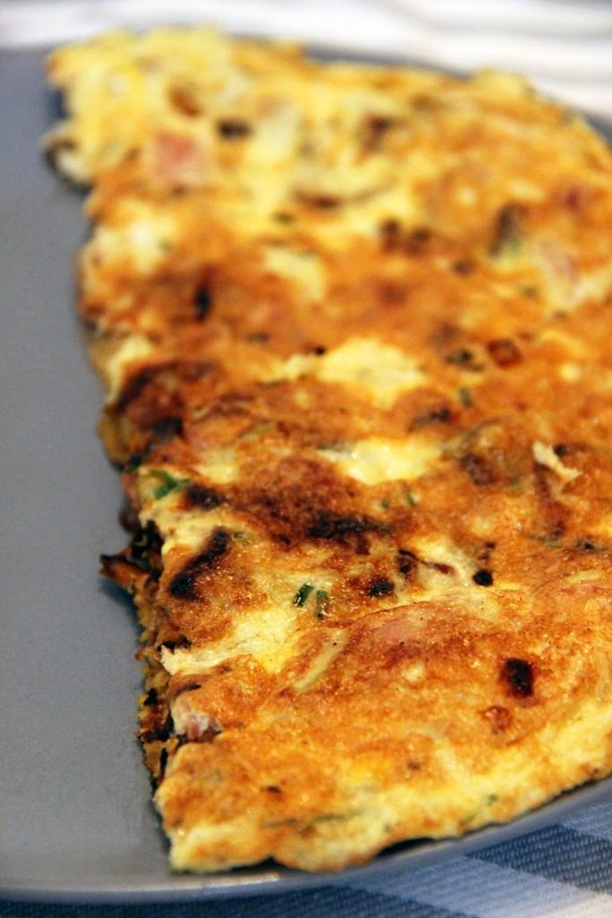 tortilla-courgette-spam-2