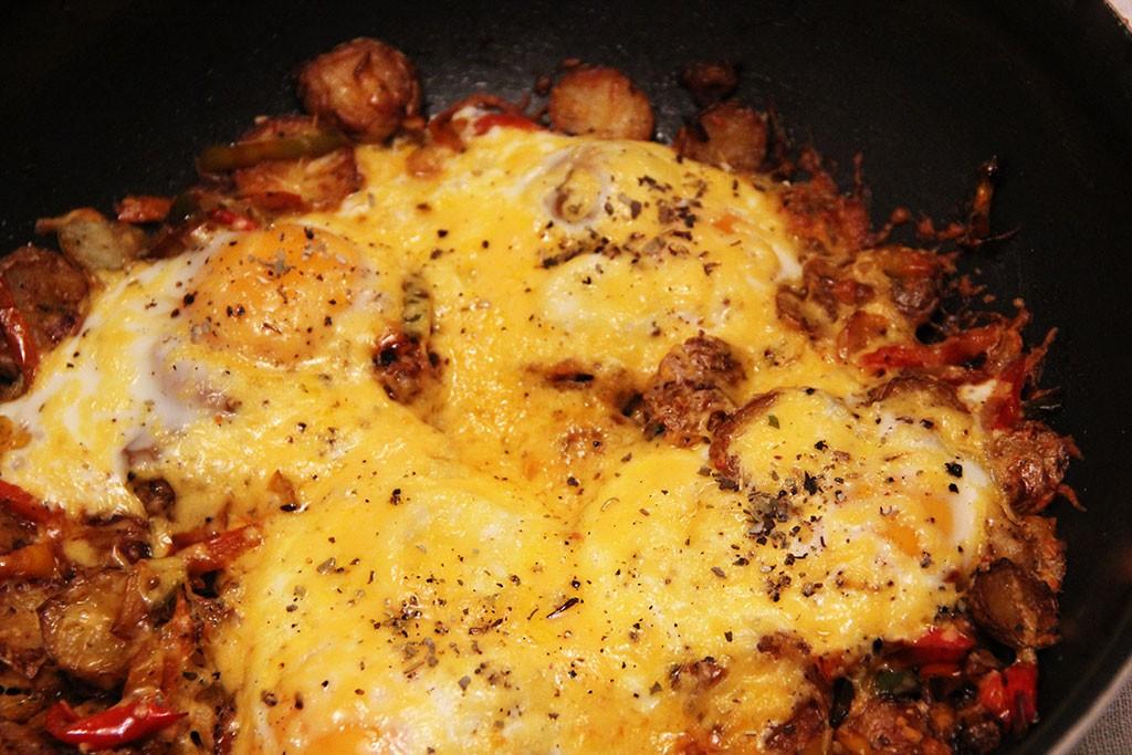 brekfast-casserole-sunny-side-2