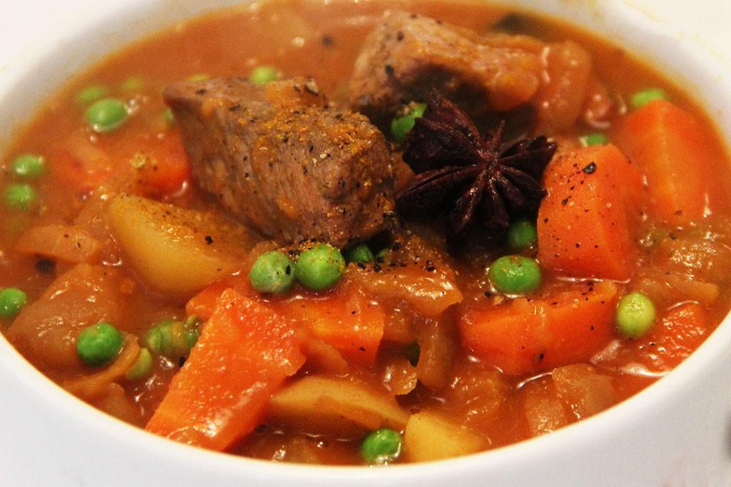 curry-japonais-boeuf