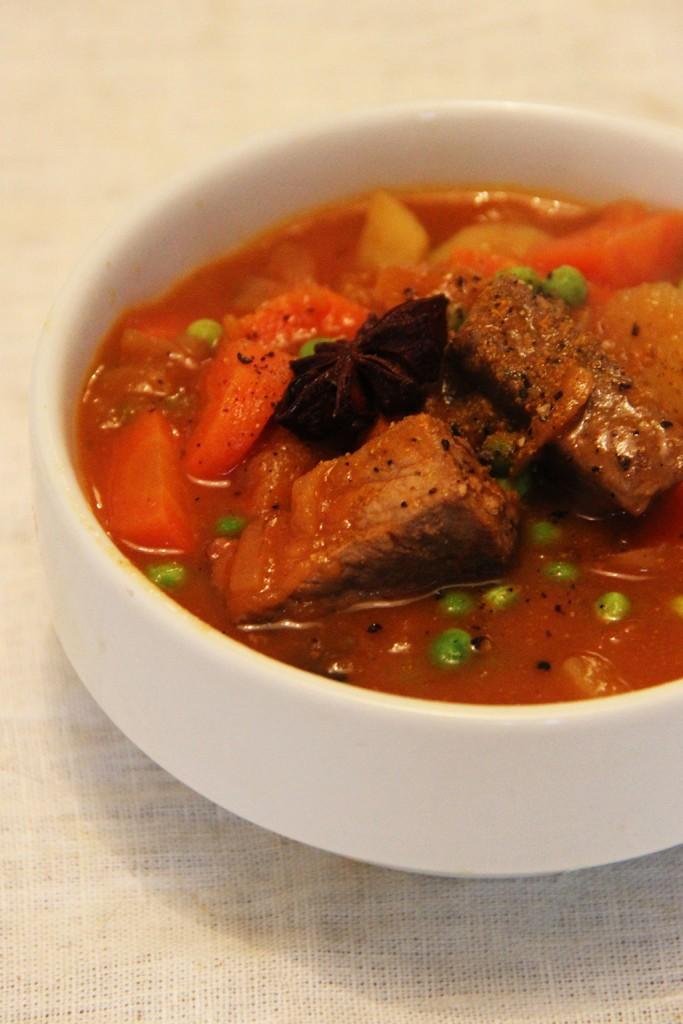 curry-japonais-boeuf-3
