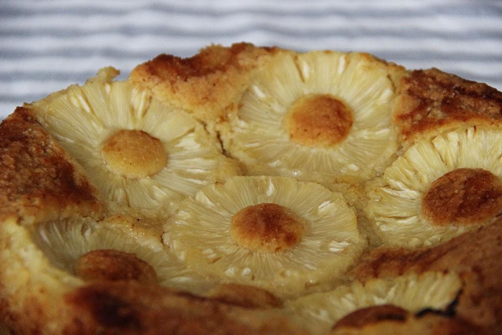 delice-rhum-ananas-coco-3