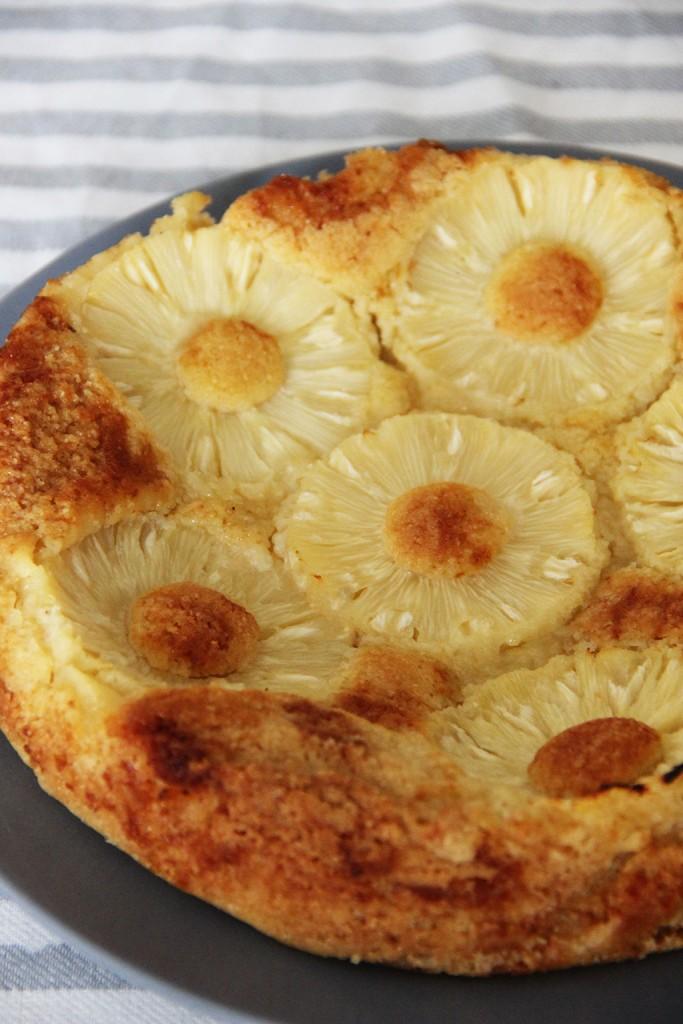 delice-rhum-ananas-coco