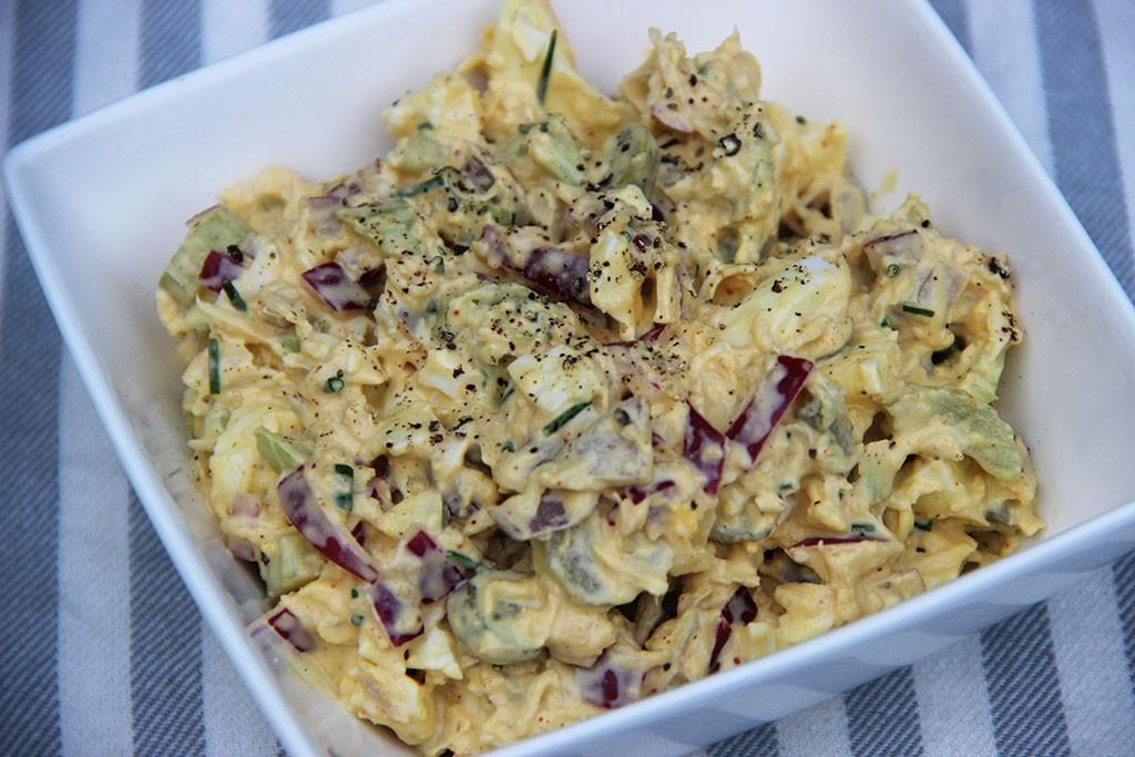 egg-salad-radis-noir