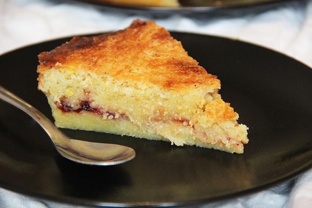 gateau-breton-fraises-2