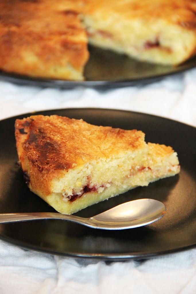 gateau-breton-fraises-3