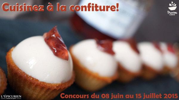 ob_b00bed_perrine-cuisine-concours2015