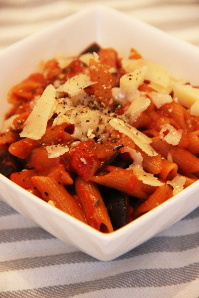 one-pot-pasta-aubergine-epicee-3