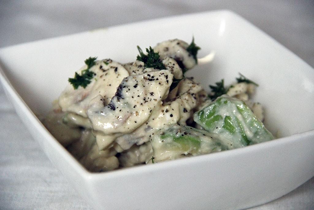 salade-champignons-avocat-feta-2