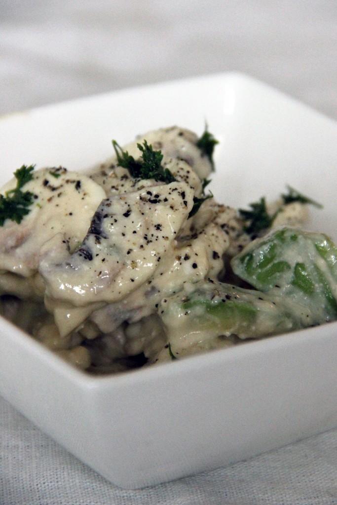 salade-champignons-avocat-feta-3