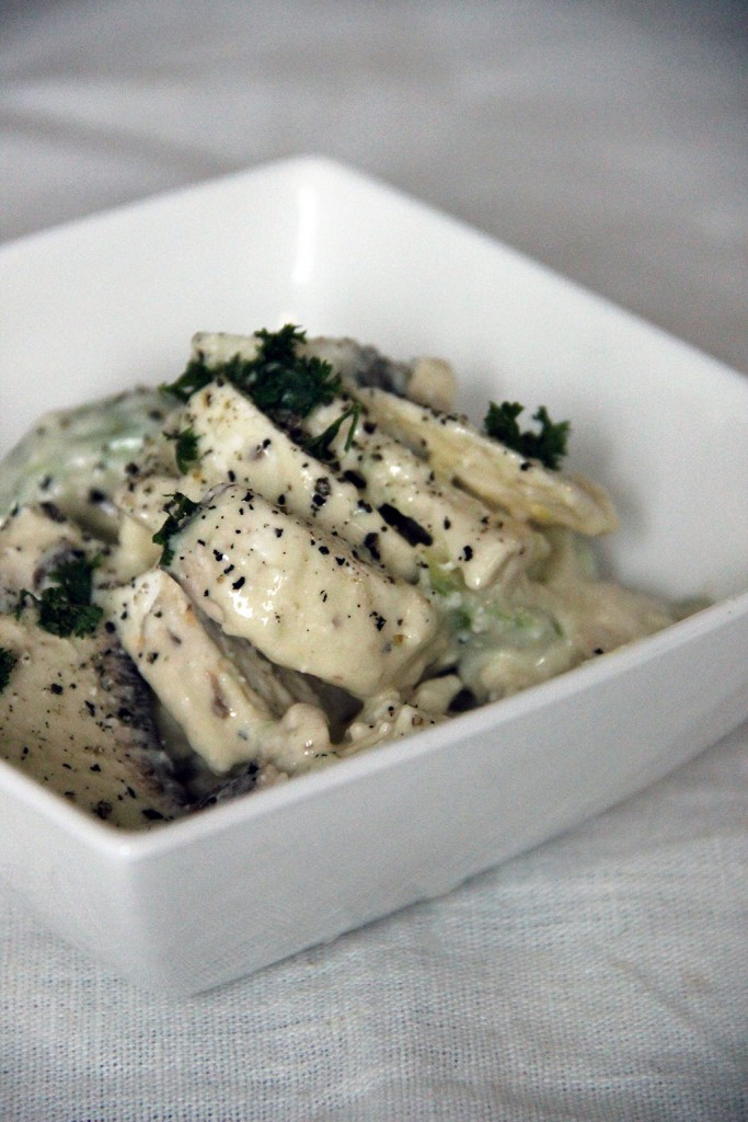 salade-champignons-avocat-feta