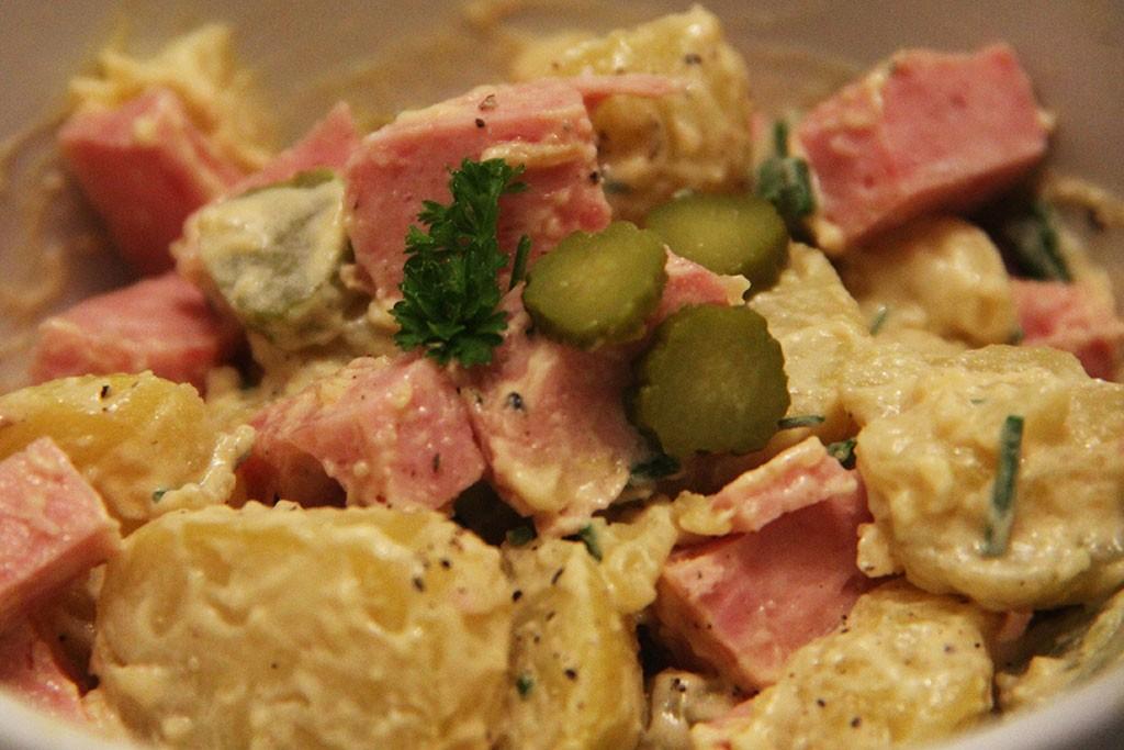 salade-pomme-de-terre-spam-3