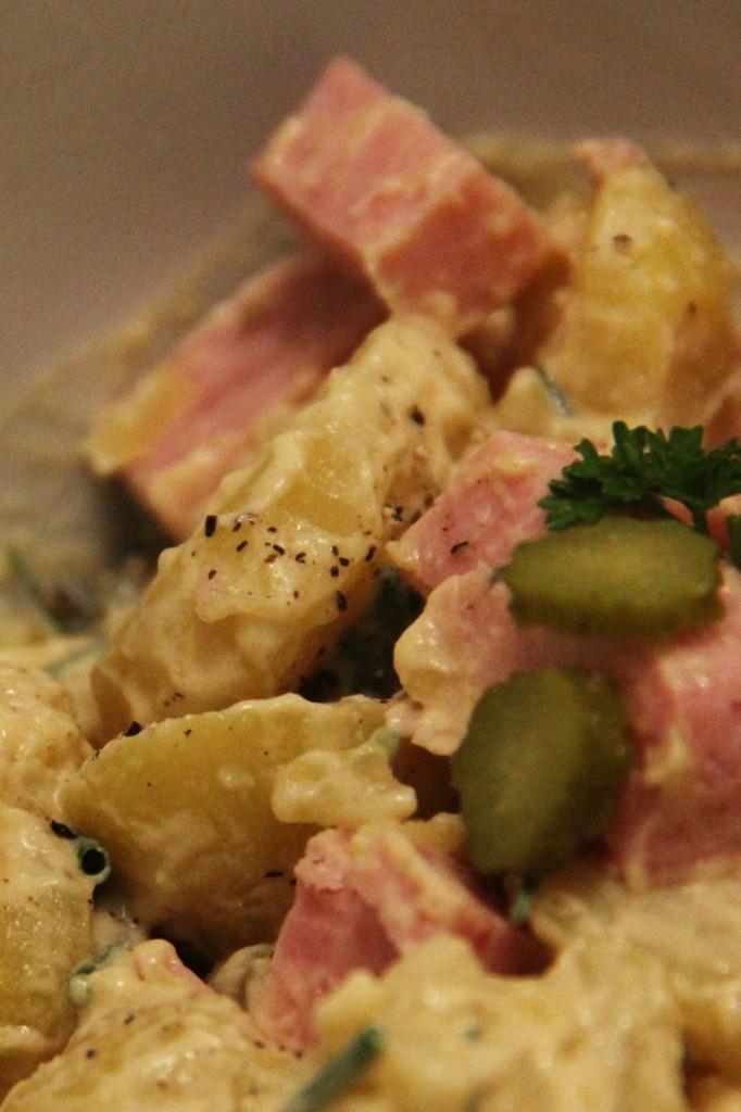 salade-pomme-de-terre-spam