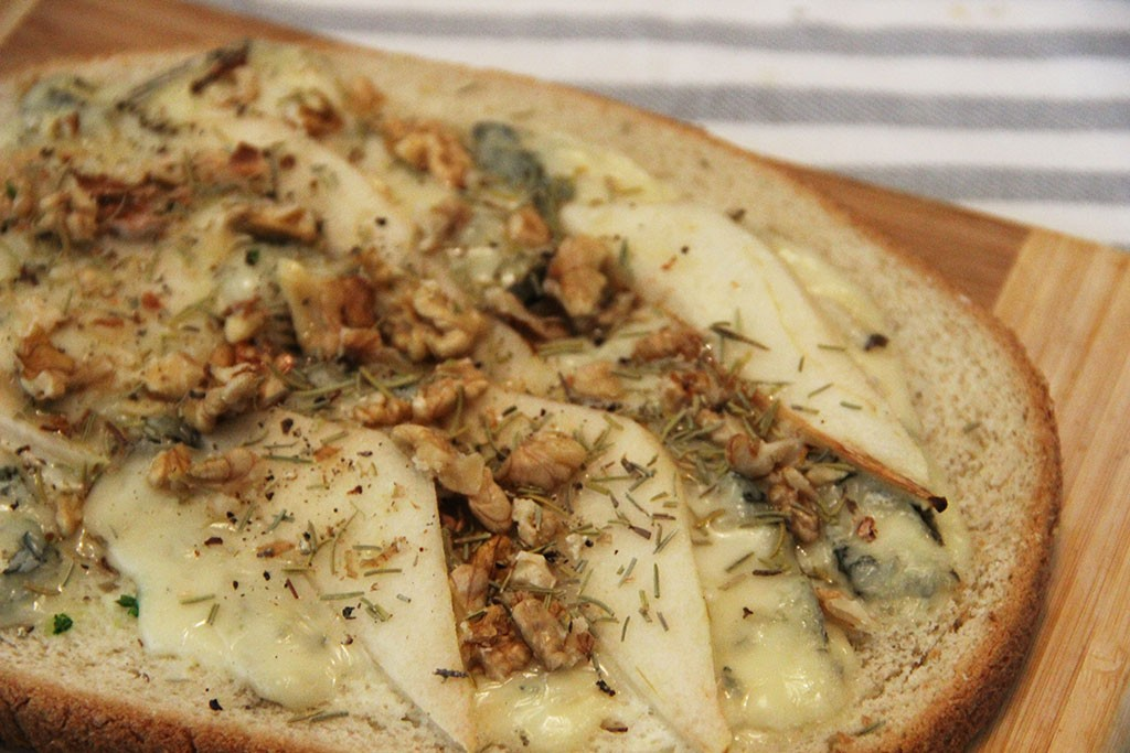 bruschetta-gorgonzola-poire-3
