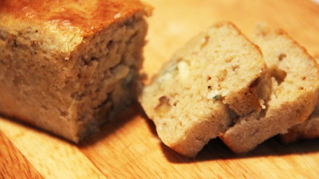 Image Result For Recette Cake Bleu Miel Romarin