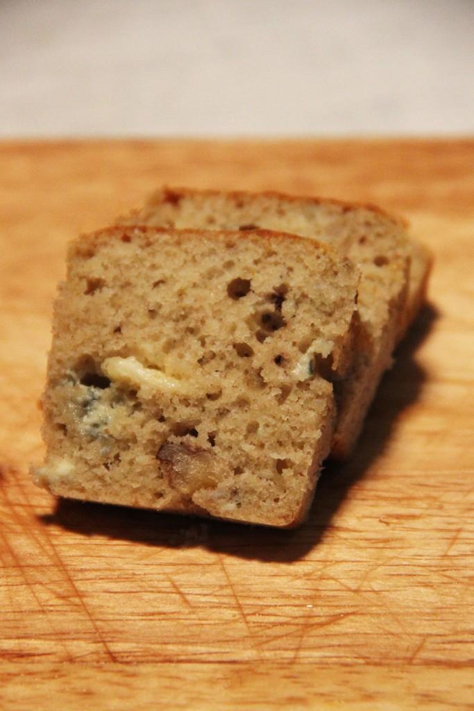 cake-bleu-noix-2