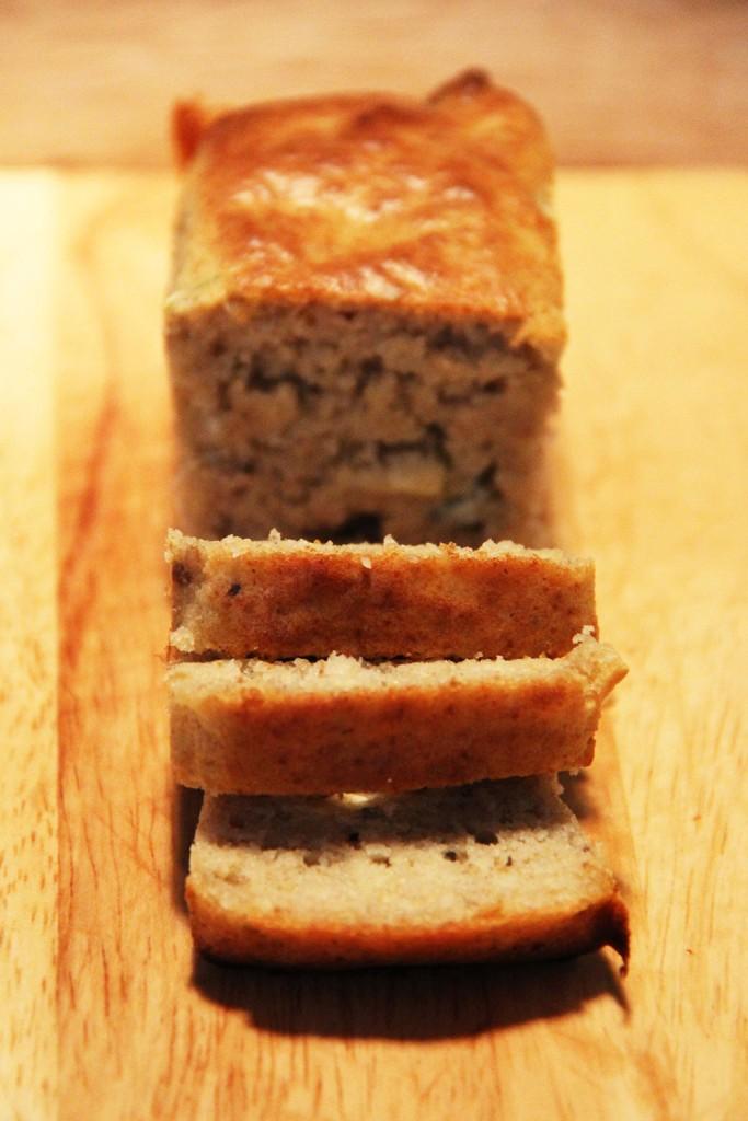 cake-bleu-noix-3